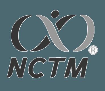 NCTMLogo
