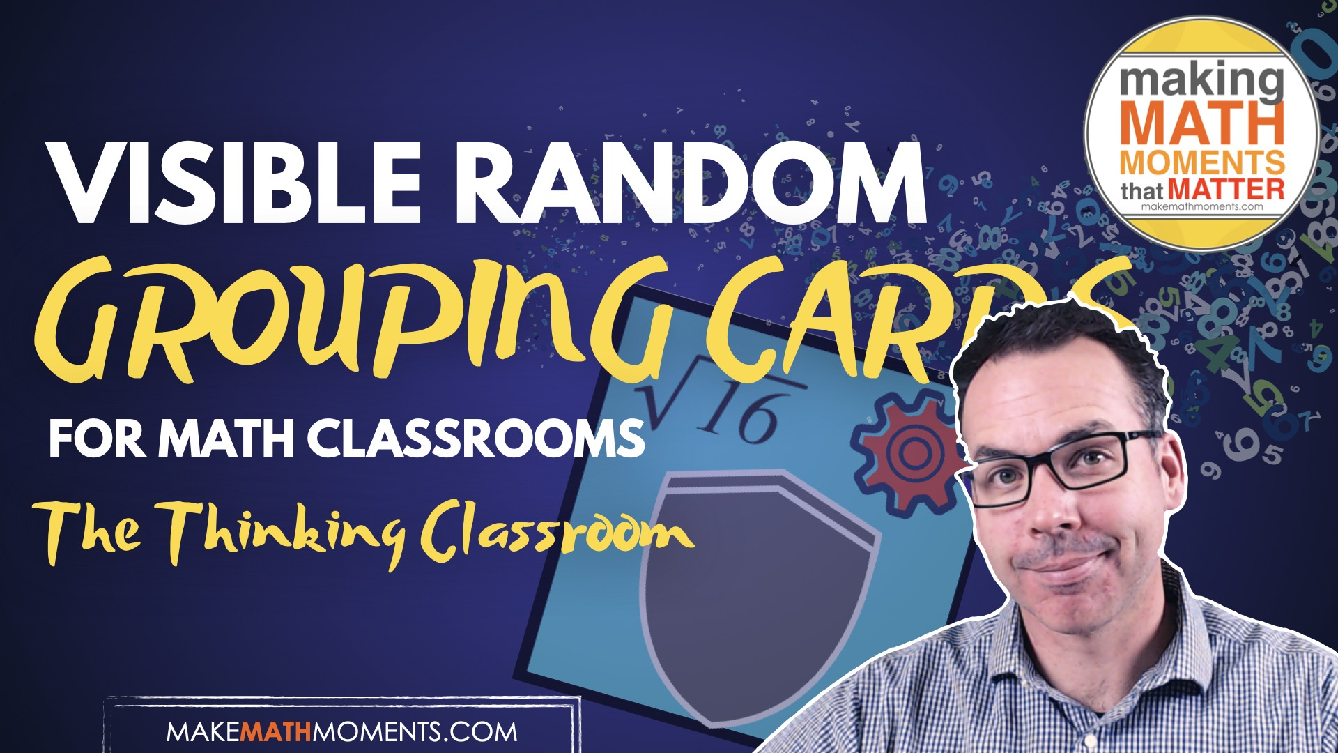 Free Random Grouping Cards For Visible Random Groupings