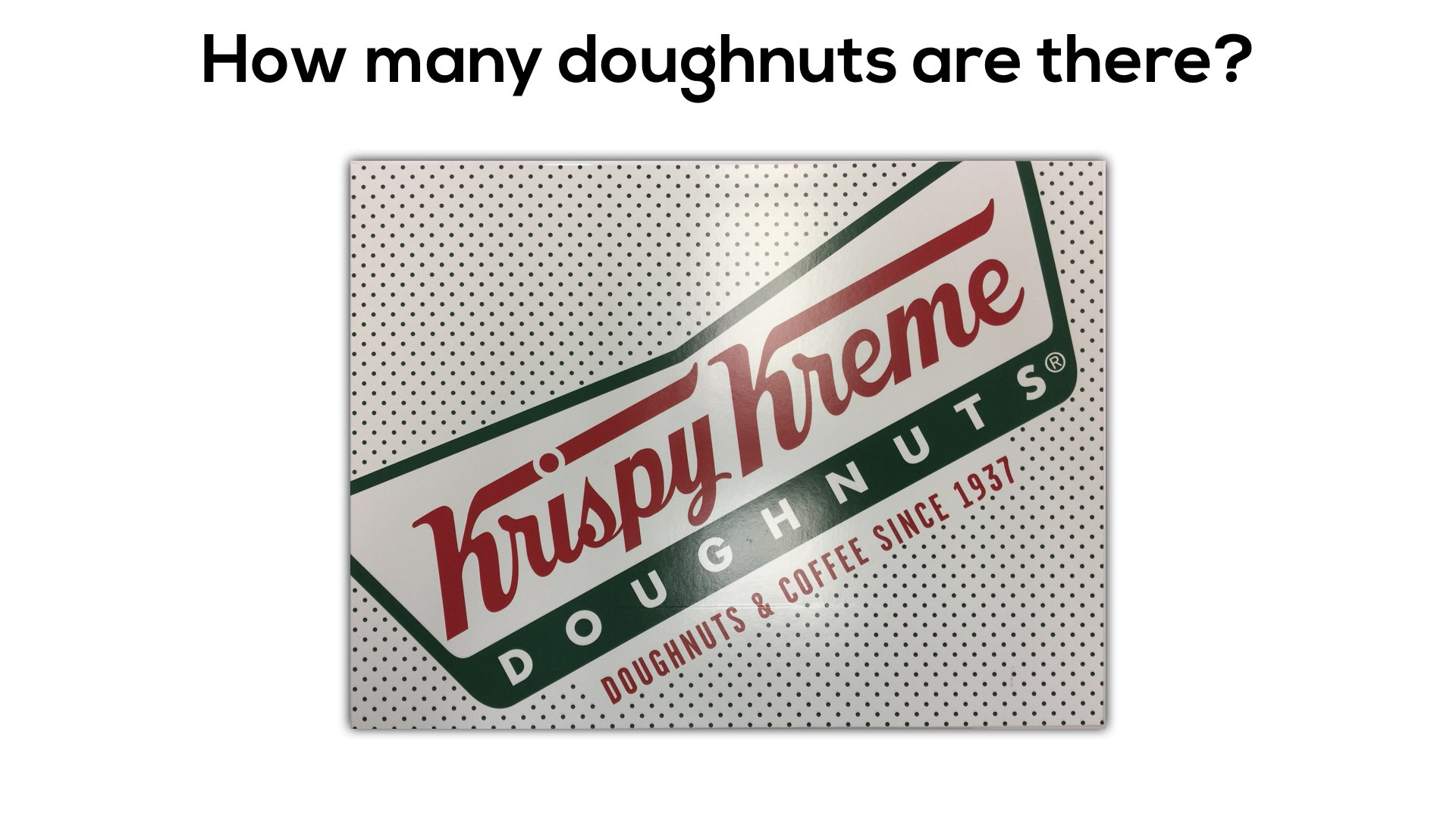 Concreteness Fading.003 How many doughnuts are in a box?