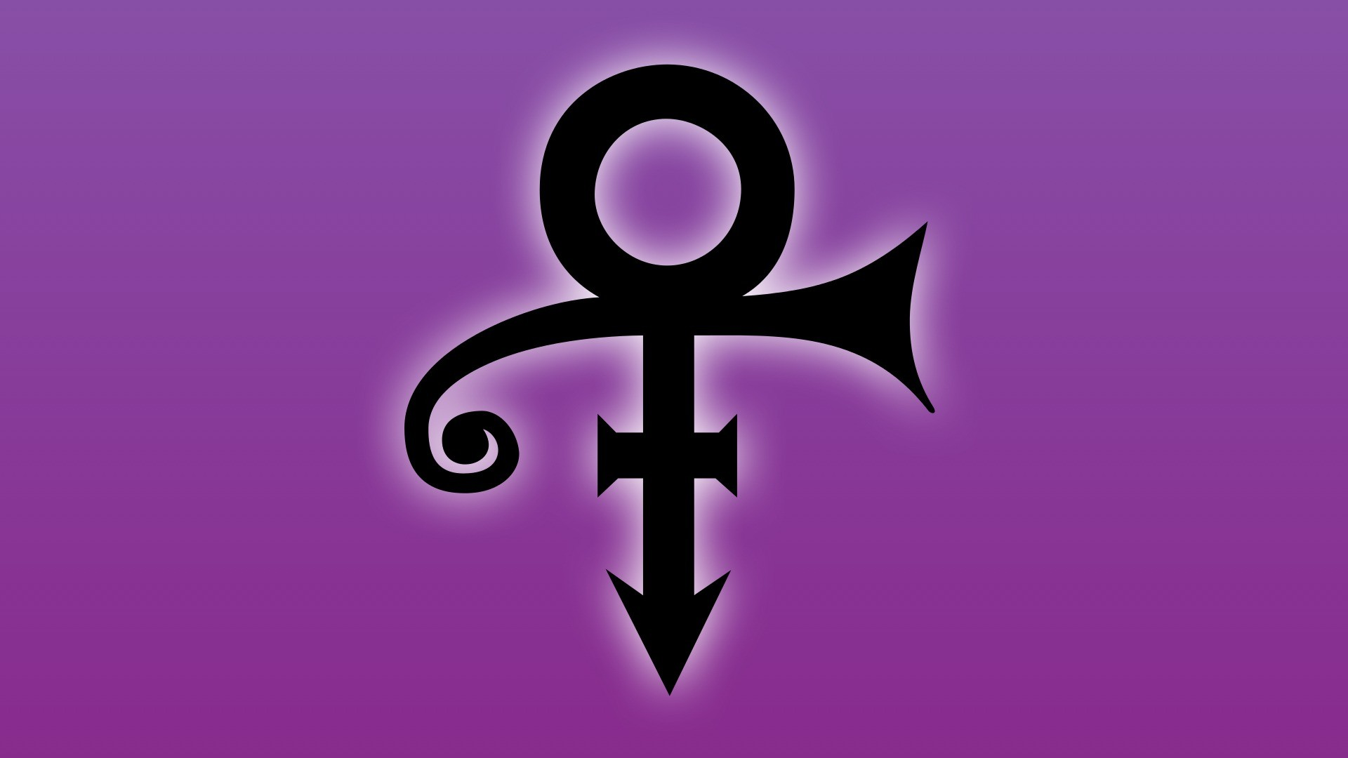 Prince as a Symbol for Abstraction